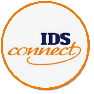 IDS CONNECT